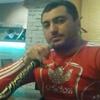 григор, 36, г.Краснодар