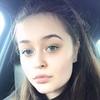 Аня, 21, г.Москва
