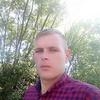 Саша, 27, г.Чортков