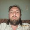 пётр, 34, г.Саранск