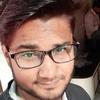 Rahul laxane, 24, г.Нагпур