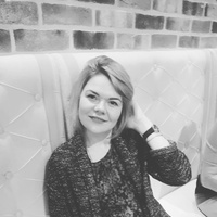 Елена, 37 лет, Скорпион, Москва