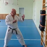 Сергей 60 Домодедово