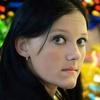 Danielle, 24, г.Беллер