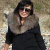 Наталья, 40, г.Днепр