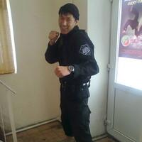 Ардагер Абдималиков, 29 лет, Рак, Рудный