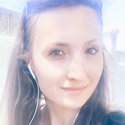 Вероника 23 года (Дева) Тараз (Джамбул)