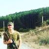 Валера, 21, г.Владикавказ