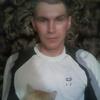 александр, 37, г.Балезино