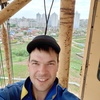николай, 29, г.Пермь