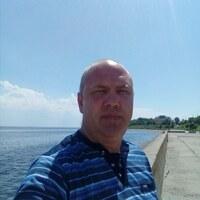 Oleg, 43 года, Дева, Волгоград