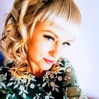 Ирина, 34 года, Дева, Челябинск