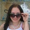 Анютка, 31, г.Нижний Тагил