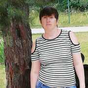 Марина 39 Белгород