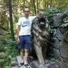 Иван, 28, г.Кременчуг