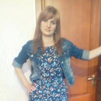 Маша, 37 лет, Лев, Одесса