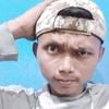 Best name ever, 21, г.Джакарта