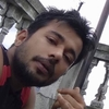 Nishan, 30, Kathmandu