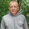 Виталий Башкатов, 33, г.Семей