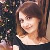 Ксения, 33, г.Кемерово
