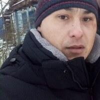 Константин, 28 лет, Дева, Мариинск