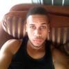 Quicy Mejias, 33, Port of Spain