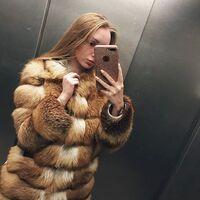 Yulia, 34 года, Козерог, Архангельск