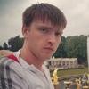 Андрей, 30, г.Рязань