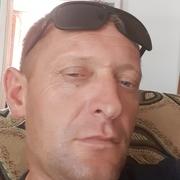 Владимир 42 года (Козерог) хочет познакомиться в Уштобе