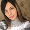 Анастасия, 24, г.Петрозаводск