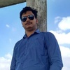 Vishal Kumar, 22, Бихар