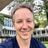 Peterson Andrew, 30, г.Берлин