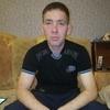Tolya Kuznecov, 37, Beryozovsky