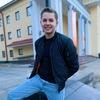 Владислав, 21, г.Сыктывкар
