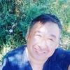 Рамим, 41, г.Алматы́