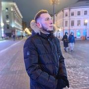 Эльнар 21 Москва