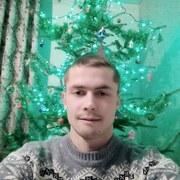 Віталій Кос 30 Рожнятов
