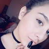 Andreya, 18, Sofia