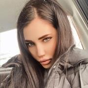 Ангелина Арипшева 25 Москва