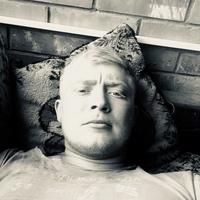 Игорь, 26 лет, Весы, Асекеево