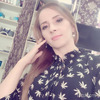 Роза, 33, г.Грозный