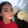Маринэ, 23, г.Калуга