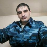 Алексей 38 Лазо