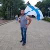 Вячеслав, 40, г.Ахен