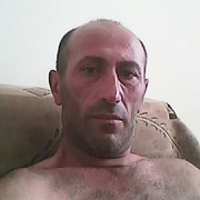 Viktr Harutyunyan 45 Ванадзор