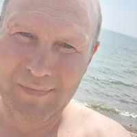 Алексей, 45 лет, Телец, Новосибирск