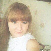 эля, 28 лет, Рыбы, Воронеж