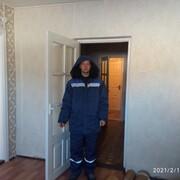 Сергей 39 Копыль