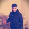 Рамазан, 32, г.Нальчик