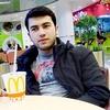 Anas, 30, Tursunzoda